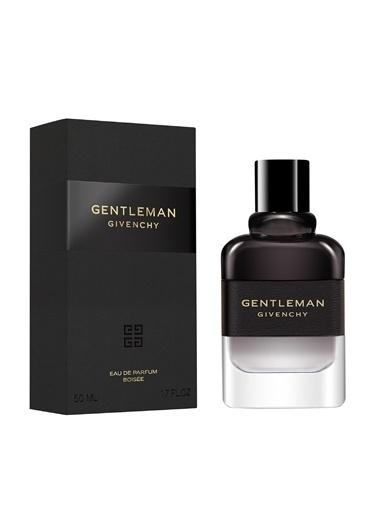 Givenchy Givenchy Gentleman Boisee Edp 50 Ml Renksiz